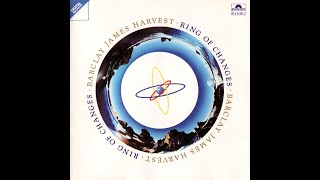 Watch Barclay James Harvest Looking From The Outside video