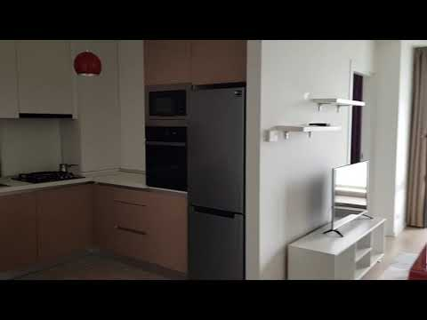 Furnished apartment  City Point Aviatiei Rent Apartment In Bucharest / Bucharest Accommodation