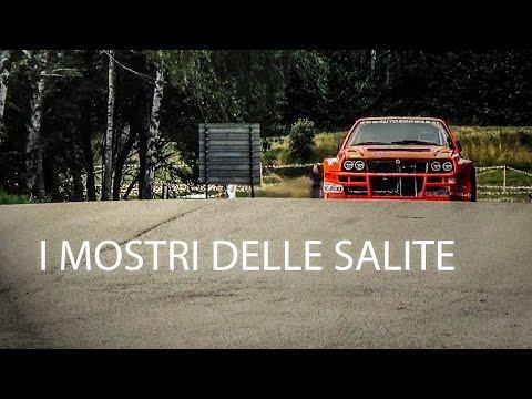 Domenico Scola Osella Pa 2000 Monte Erice 2015 Doovi
