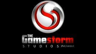 The World of Mobile Gaming | The Game Storm Studios | Epic Games HD