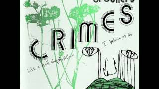 Love Rhymes With Hideous Car Wreck (HQ) (HD) (with lyrics) - The Blood Brothers