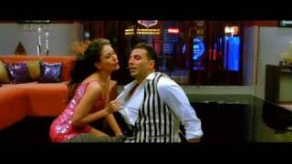 Repeat youtube video Bebo Kambakkht Ishq   full hd Video Songs
