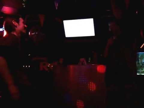 Bert karaoke de vlieger