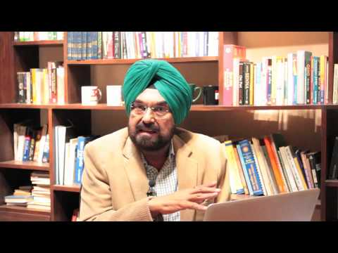Punjab Police - Lawlessness in Amritsar - Bikramjit Singh case