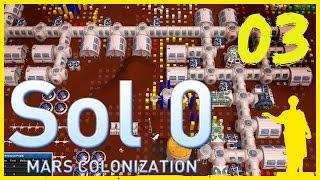 Sol 0 0.82 03   Геотермальная Установка