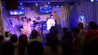 2014年5月1日MAIAMI ゲスト出演の平成琴姫 -3曲目- (MY タオル持参すれ...