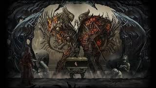 Tormentum Dark sorrow Mystery int Click screenshot 4
