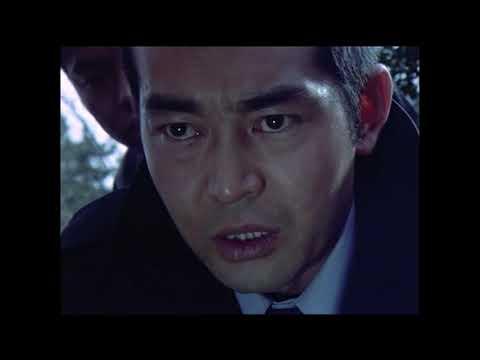 「大都会 PARTⅡ」DVD-BOX 8月4日(水)発売 プロモーション映像