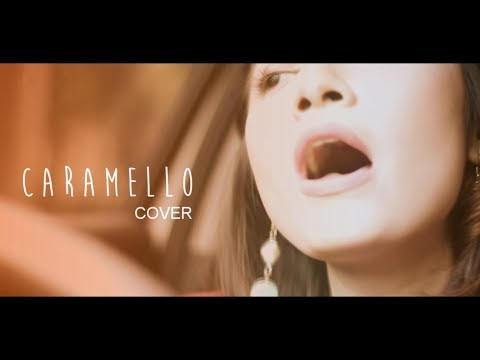 Camila Cabello  - HAVANA (Caramello Official Cover Video)