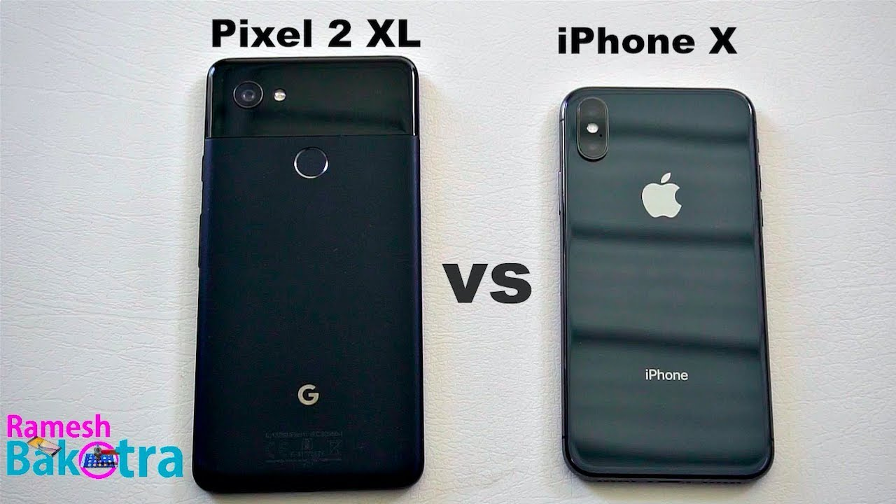 iphone 6 pixel apple iphone x vs pixel 2 xl speedtest and 11379