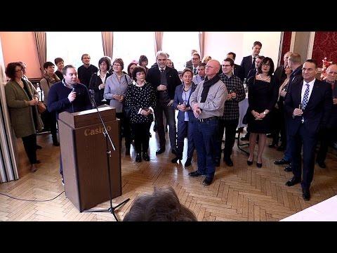 Protok(H)oll: 70 Jahre CDU Stadtverband Wittlich