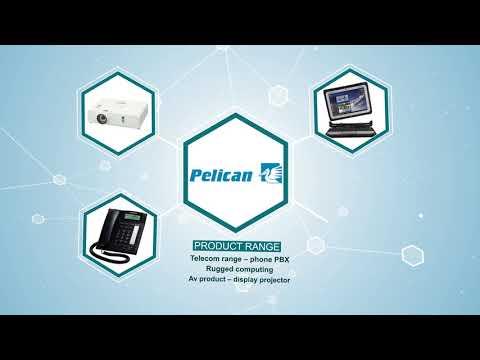 Pelican Telecom