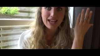 Gyna-Zonder jou(Officiële Videoclip HD)