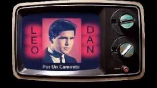 Leo Dan - Por Un Caminito {1967}