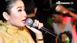 Cingcing Teles -  Anik Arnika  Jaya Live Pringgacala Karangampel Indramayu