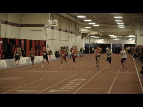 full-oua-track-championships-mens-womens-60m