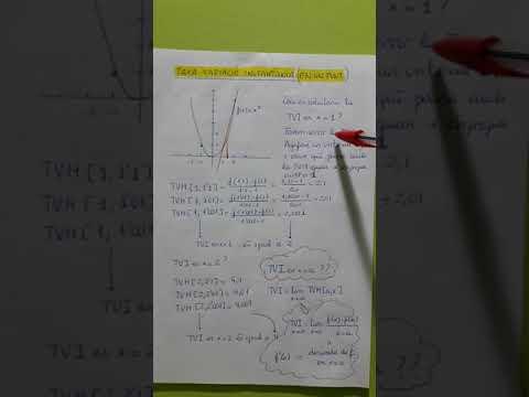 VIDEO TVM I TVI (PRIMERA PART)