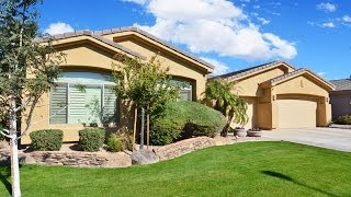 Catalina Shores At Ocotillo Chandler SOLD by Amy Jones