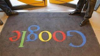 Франция объявила войну Google - economy
