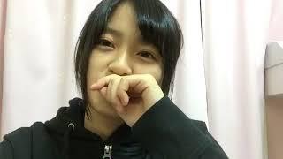 【祝】AKB48 Team8 × 週刊少年マガジン表紙争奪九州地区予選、下青木香...