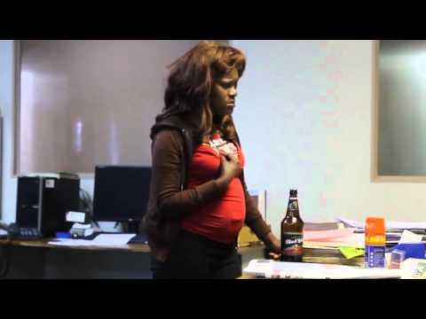 Middelburg Prostitute speaks out