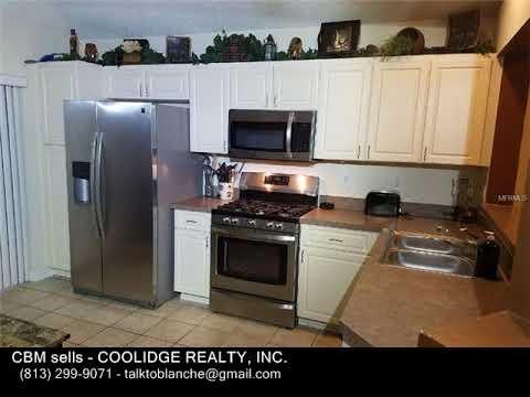 6713 SUMMER HAVEN DR, RIVERVIEW FL 33578 - Real Estate - For Sale -