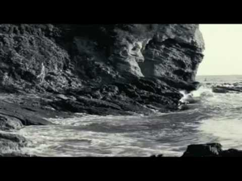 Tweeter and the Monkey Man - Headstones (Music Video)