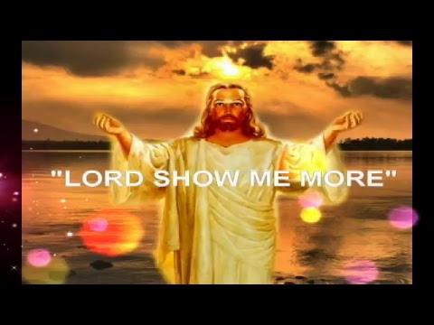 TELE BROCKTON PRESENTS: SNE LIFE BUILDER OF MASS. MEN'S RESURRECTION BREAKFAST