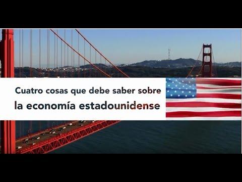 cuatro-cosas-que-debe-saber-acerca-de-la-economía-de-estados-unidos