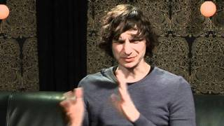 Gotye Talks About