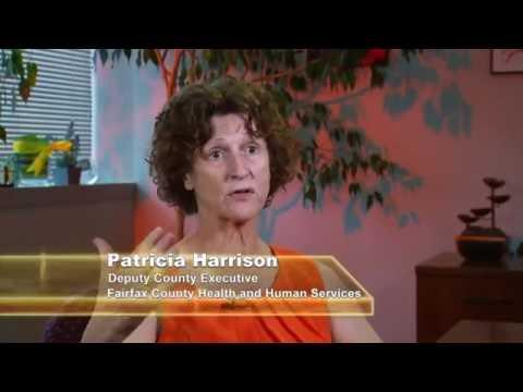 Health & Human Services Needs Assessment