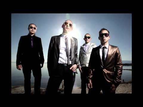 Far East Movement - Rocketeer Ft. Ryan Tedder (Lyrics + Download in Description)