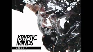 kryptic minds organic hq