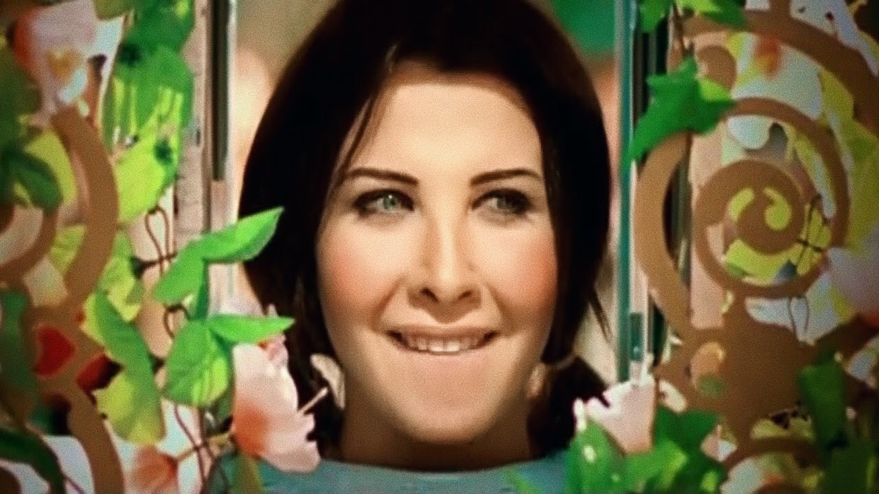 maxresdefault - Nancy Ajram - Ya Tabtab (Official Clip) نانسي عجرم - فيديو كليب يا طبطب