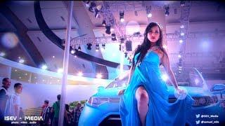 Video [ EXCLUSIVE IIMS 2013 ] HOT SEXY, SMART & STYLISH INDONESIA INT. MOTOR SHOW -ISEV Media download MP3, 3GP, MP4, WEBM, AVI, FLV Juni 2017