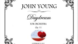Daydream - John Young