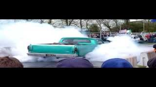 Video Midland American Auto Club Kilbeggan Car Show 2013 download MP3, 3GP, MP4, WEBM, AVI, FLV Agustus 2018