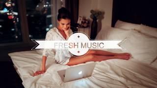 Geo Da Silva & Katty S. feat. Niko - MAKOSA (Dj Jungle & MD Dj Remix)