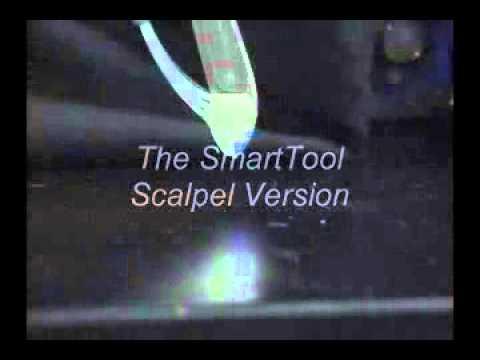 SmartTool(Short Ver.)