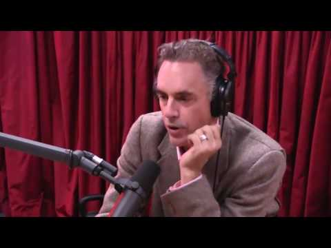 Prof Jordan Peterson x Joe Rogan | The Modern Rebirth of Marxist Doctrine