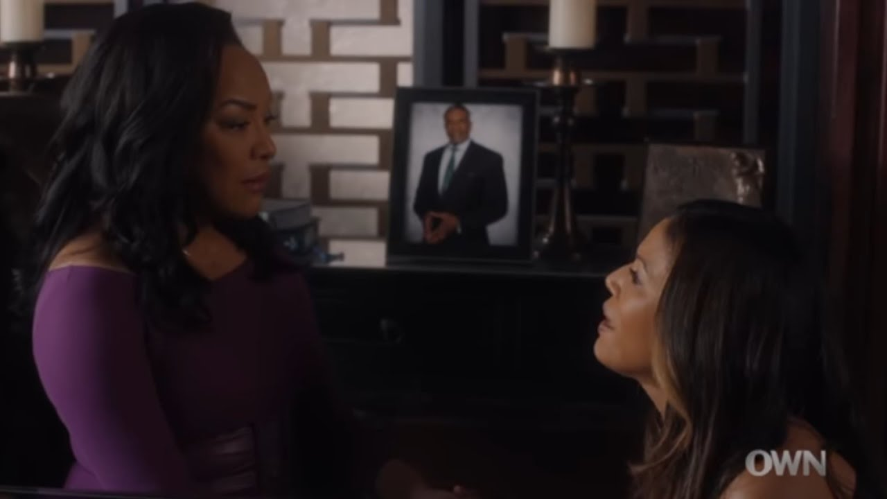 """Greenleaf 