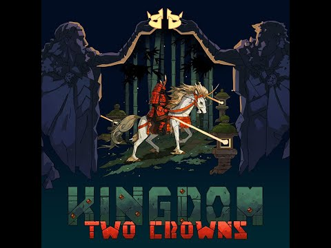 Kingdom two crowns skull island ep 1 |