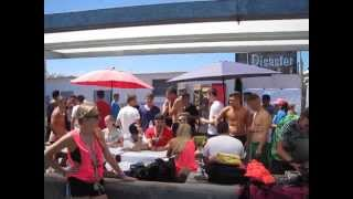 Kate's Lloret-Tour als Chefanimateurin mit RUF-Reisen TRAVEL_VIDEO