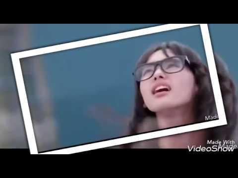 Vidya Vox - blank space /mental manadil song