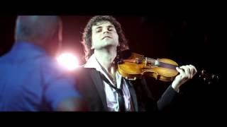 "Samvel Ayrapetyan - ""Artsakh"" by Ara Gevorgyan"