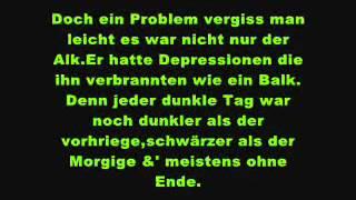 Some Feelings - Menschen mit Herz lyrics
