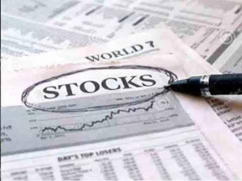 Stocks In News: HPCL, DHFL, Torrent Pharma Etc