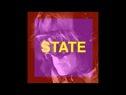Todd Rundgren State Ping ME