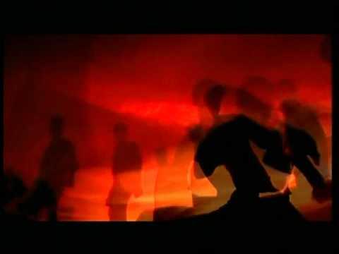 Zind Le Gaya [Full Song] Zakhmi Dil Vol.2