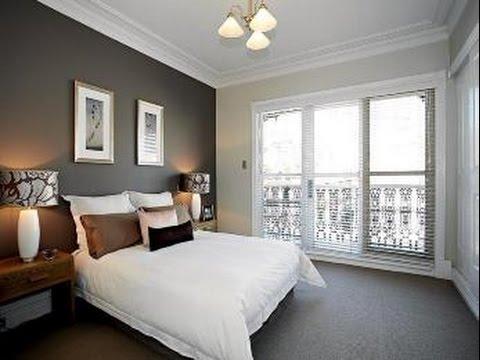 2017 bedroom design ideas Ikea Hacks and DIYs  YouTube